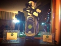 Cena degli auguri di Natale Ticino Golf Club
