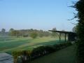 Ticino Golf Pavia