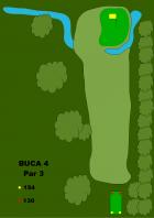 Buca4