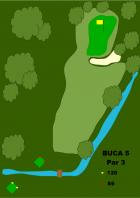 Buca5