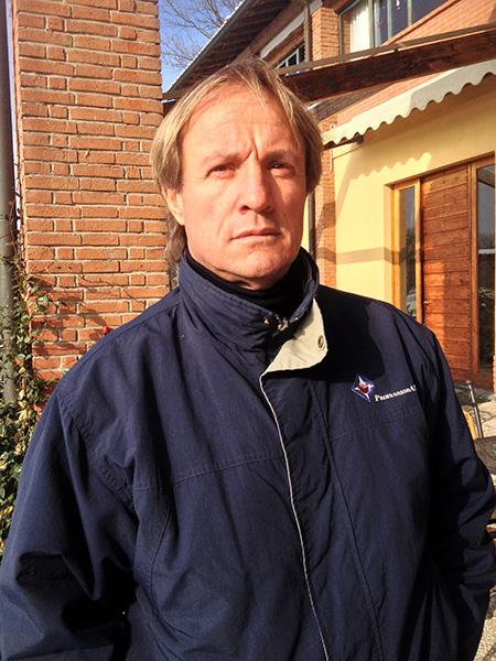 Nuccio Giordano